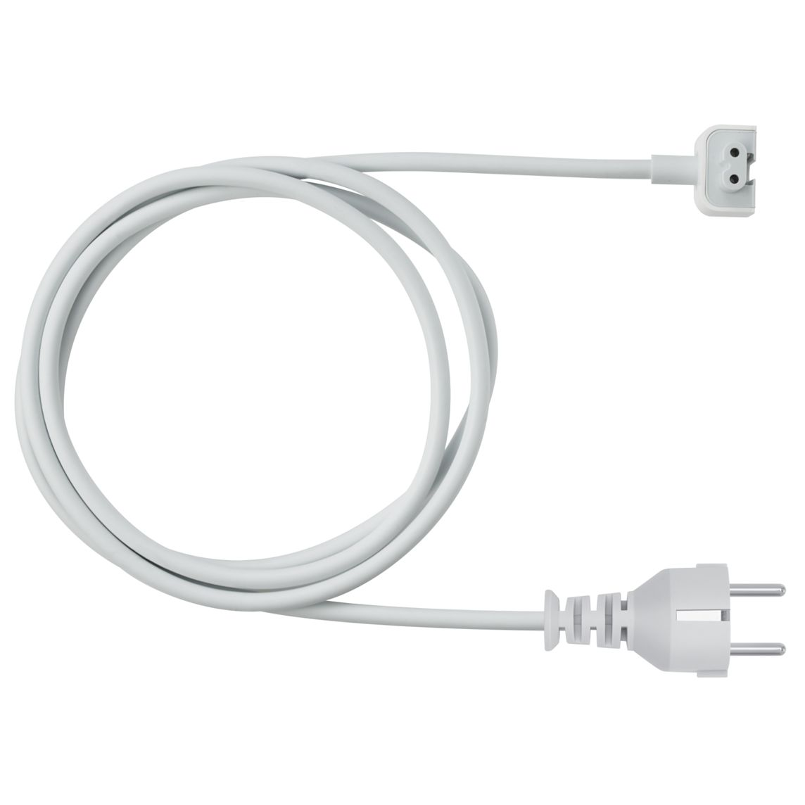 power cord apple