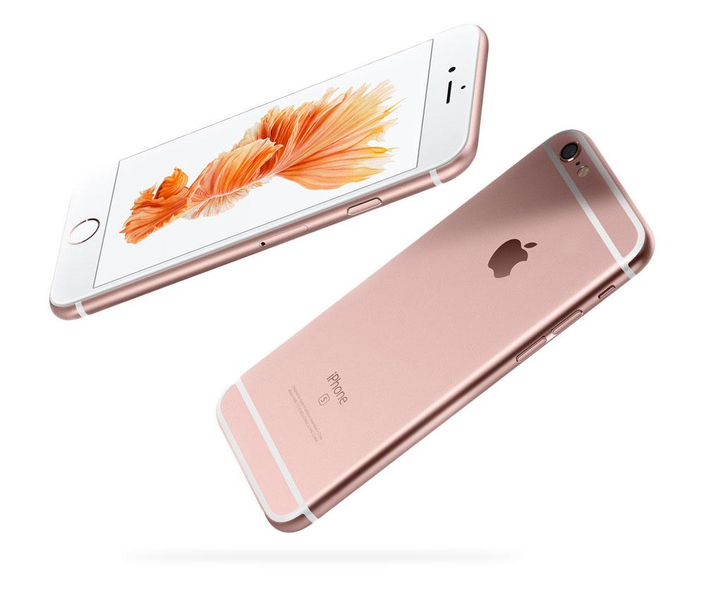 Premium Service Provider Apple